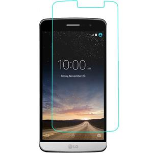 LG Ray Glass Screen Protector